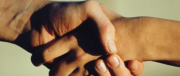 Auxílio-doença não interrompe contagem de prazo de prescrição