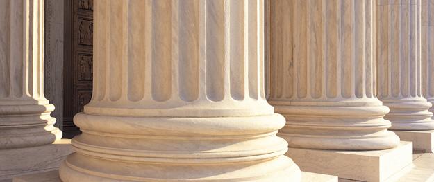 Recesso no poder judiciário começou dia 20 de dezembro