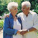 Permanência de aposentado em plano de saúde coletivo
