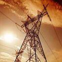 Corte de energia é considerado retrocesso ao Direito do Consumidor